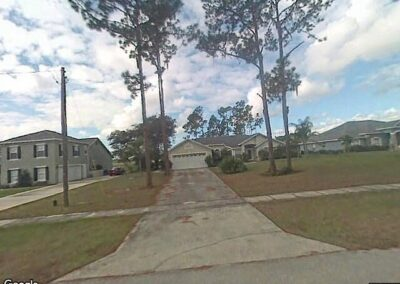 Saint Cloud, FL 34771