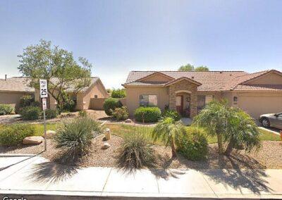 Queen Creek, AZ 85140