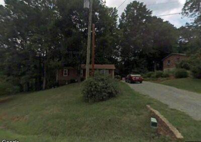 Bassett, VA 24055