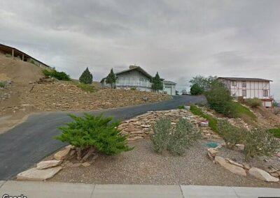 Grand Junction, CO 81503