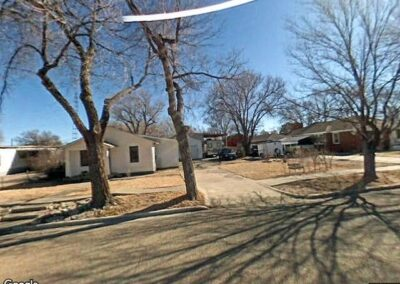Dalhart, TX 79022