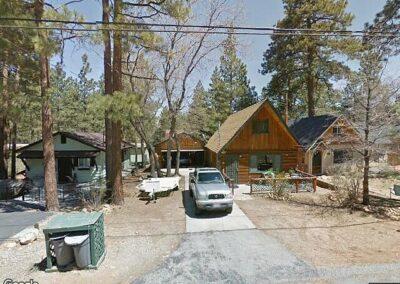 Big Bear City, CA 92386