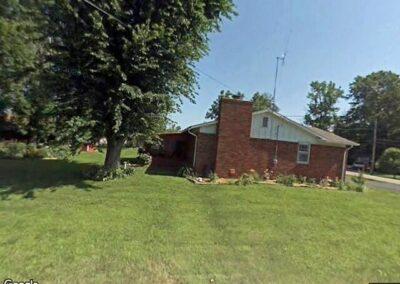 Montgomery City, MO 63361
