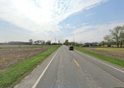 Montville, OH 44064