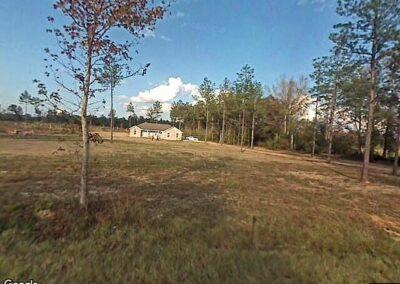 Ellisville, MS 39437