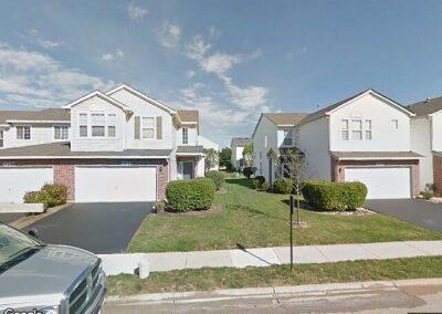 Crest Hill, IL 60403