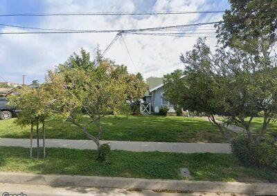 Pasadena, CA 91103