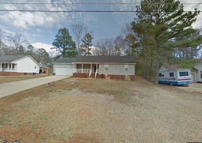 Russellville, AL 35653