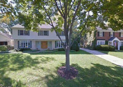 Arlington Heights, IL 60005