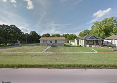 Council Grove, KS 66846