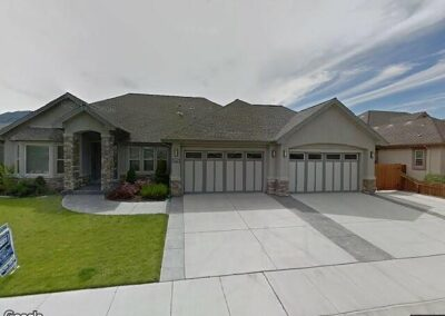 Carson City, NV 89703
