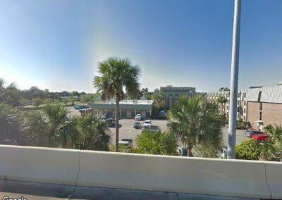 Pensacola, FL 32502