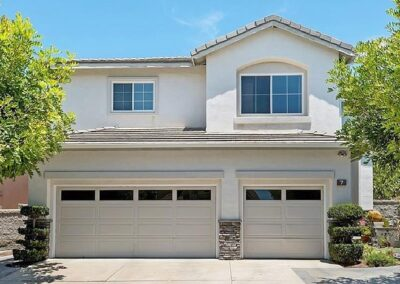 Irvine, CA 92612