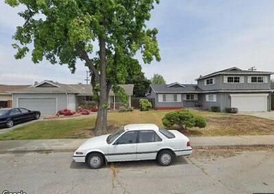 San Jose, CA 95130