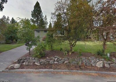 Spokane Valley, WA 99212
