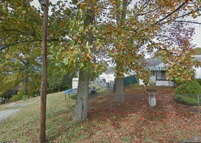 Oak Hill, WV 25901