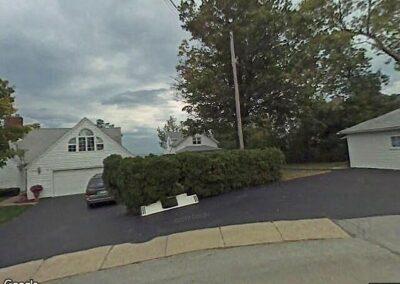 Lake View, NY 14085