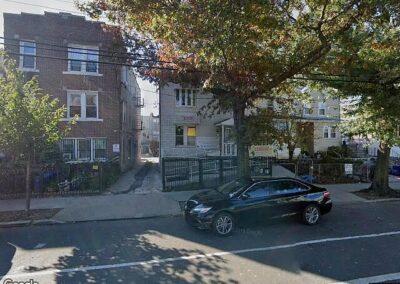 Bronx, NY 10467