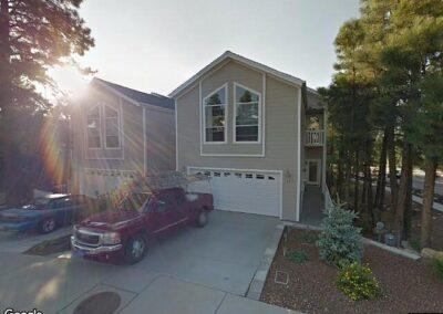 Flagstaff, AZ 86004