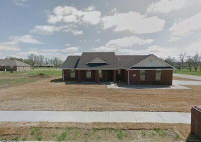 Prairie Grove, AR 72753