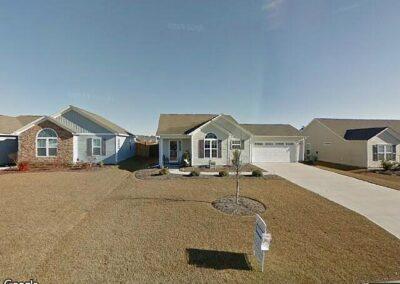 Holly Ridge, NC 28445