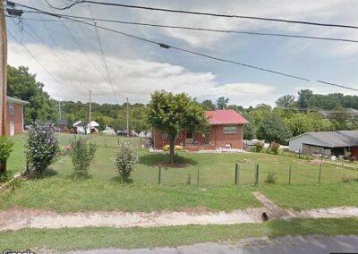 Mc Minnville, TN 37110