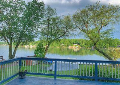Lake Hopatcong, NJ 7849