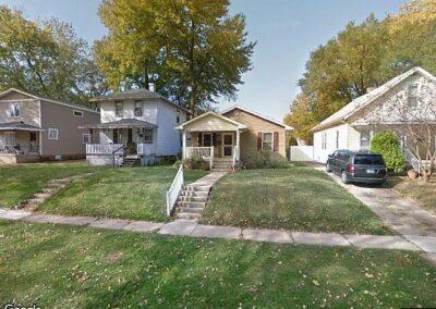 Springfield, IL 62703