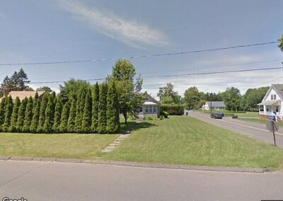 Newington, CT 6111