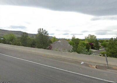 Reno, NV 89501