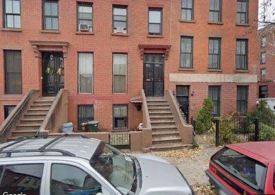 Brooklyn, NY 11231