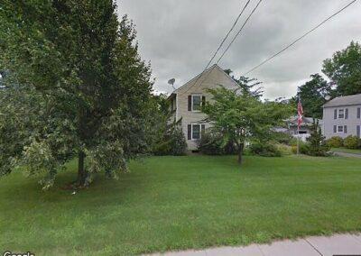 East Windsor, CT 6088