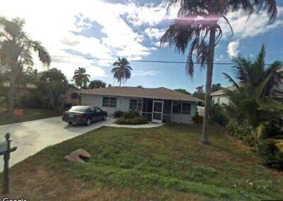 Saint James City, FL 33956