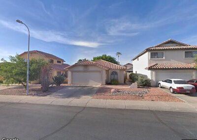 Avondale, AZ 85392