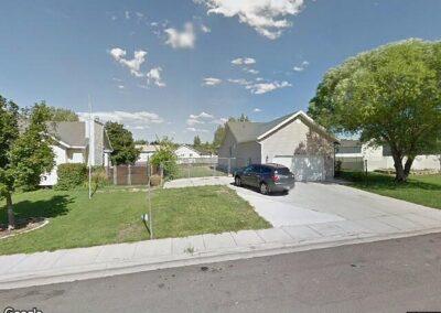 Salt Lake City, UT 84128