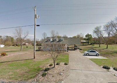 Rainsville, AL 35986