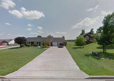 Wardsville, MO 65101