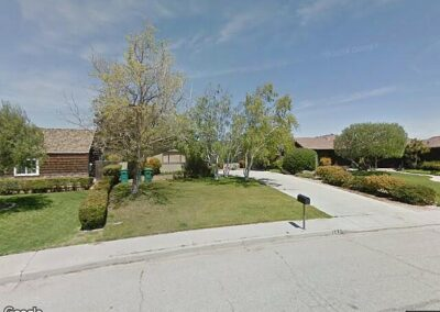 King City, CA 93930