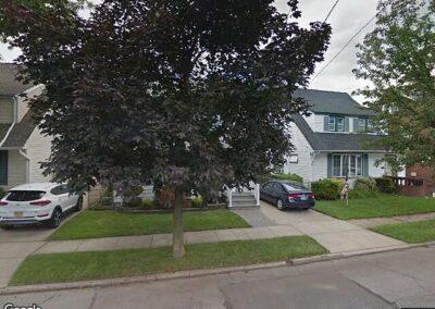 Williston Park, NY 11596