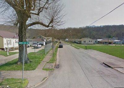Paden City, WV 26159