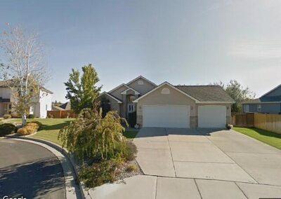 Spokane, WA 99208