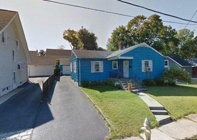 Peekskill, NY 10566