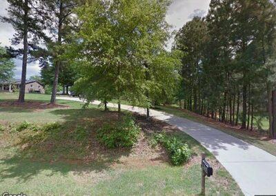 Simpsonville, SC 29681