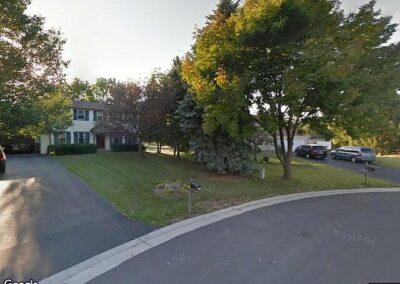 Farmington, NY 14425