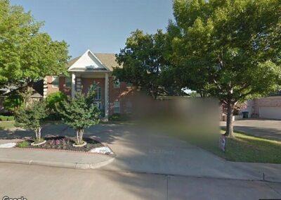 Wichita Falls, TX 76308