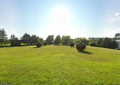 Elk Mound, WI 54739