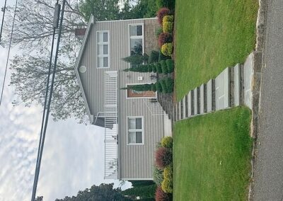 Eastchester, NY 10709