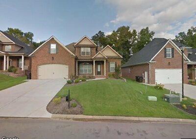 Knoxville, TN 37919