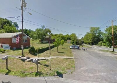 East Durham, NY 12423