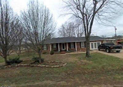 Mountain Home, AR 72653